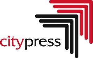 CityPress_Logo