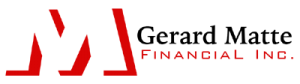 Matte-Financial_logo