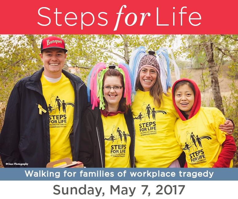Steps2017_Poster_May7_Web
