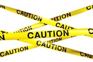 incidentinvestigation