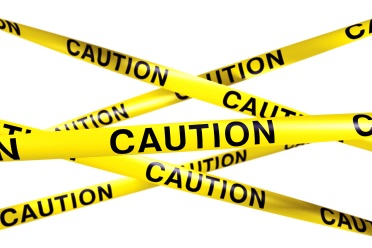 incident investigation investigating workplace incidents safety