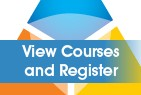 2938 SSM View Courses and Register Button