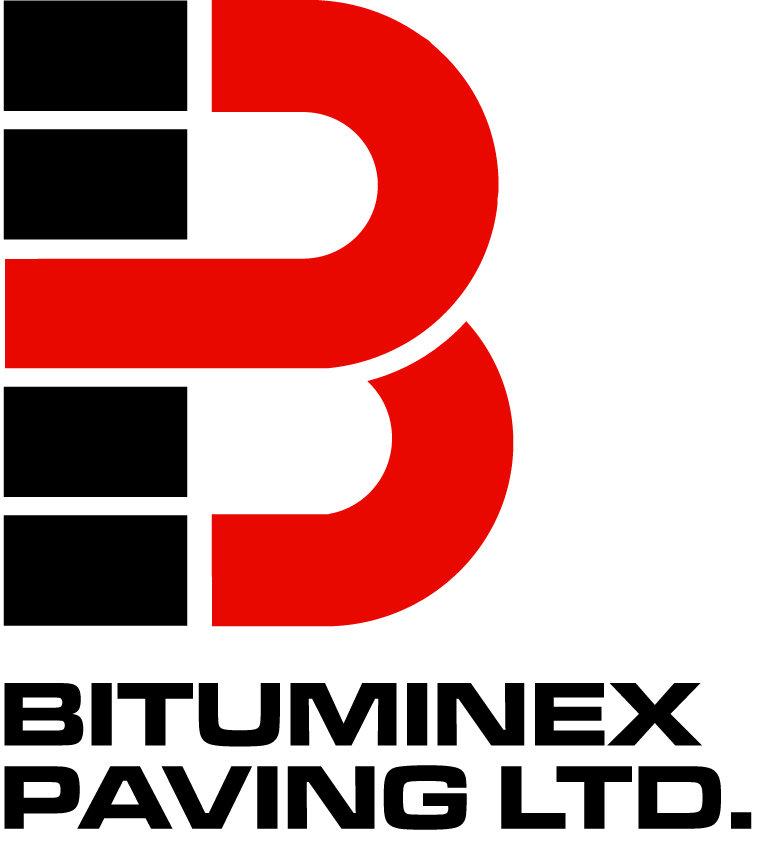 Bituminex Exported
