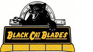 BlackCatBlades