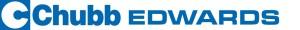 Chubb Edwards Logo V1