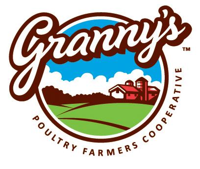 Grannys logo