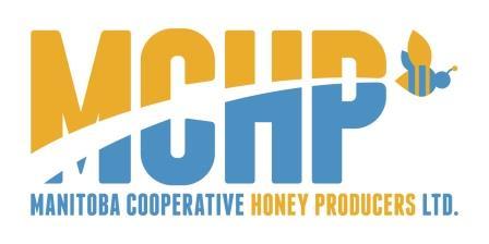 MCHP_Logo Color