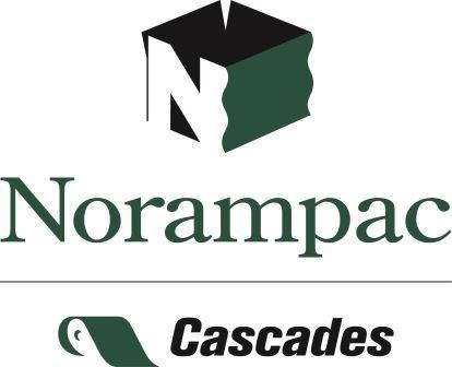 Norampac logo