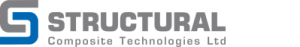 SCTL-Logo-HQ-Transparent-300x62