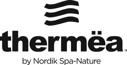 THERMEA_logo_noir_2013_ang