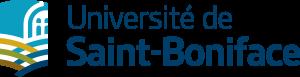 USB Logo-HOR-RGB