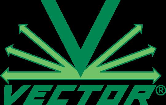 Vector360Cmyk