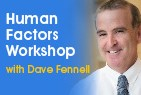 2938 SSM Human Factors with Dave Button