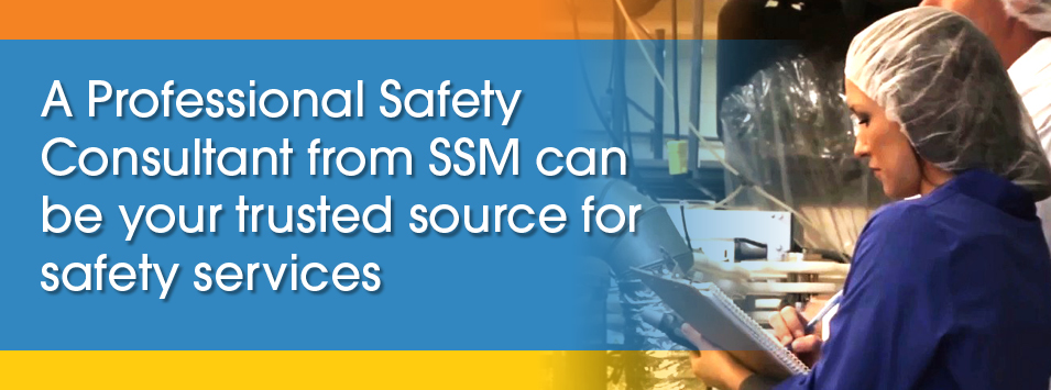 2650 SSM Professional Safety Consultant Slideshow Banner2