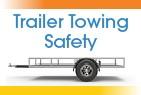 2650 SSM Trailer Towing Web Image
