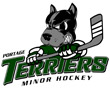 Portage Terriers Minor Hockey