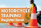 2938 SSM Motorcycle Training Registration Button