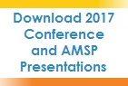 2650 SSM Download Conference Presentations
