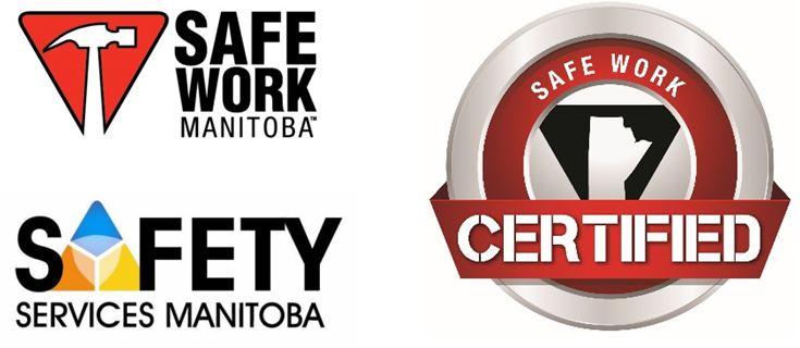 SAFEWorkCertified
