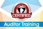 5440 SSM SWC Auditor Training Button