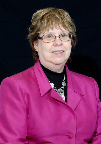 Safety Services Manitoba Names Judy Murphy as New President and CEO