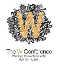 New Wellness Conference in Winnipeg!