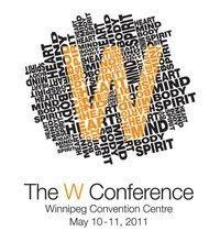 New Wellness Conference in Winnipeg!