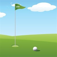 Win Great Prizes at This Year's Golf Classic!