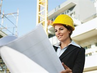 Lay the Cornerstone for an Injury-Free Workplace with a Customized Safety Management System