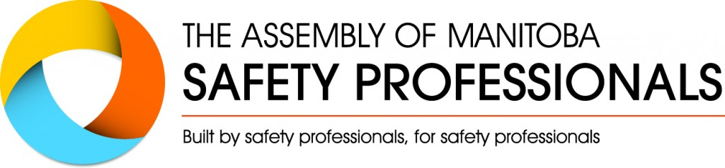Assembly of Manitoba Safety Professionals - Advanced Training and Conference Day