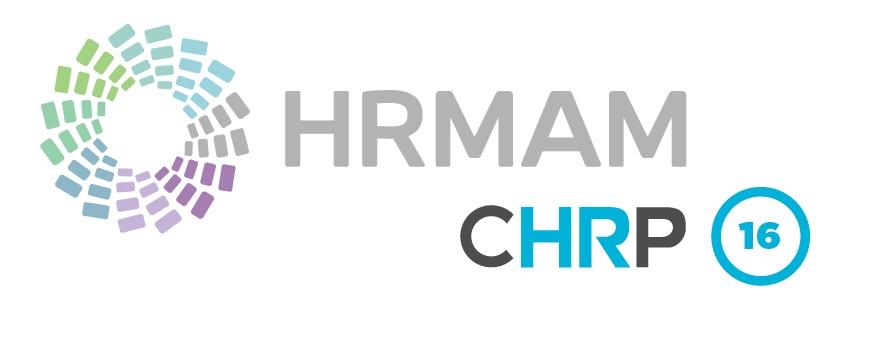 HRM_ACCR_16_RGB