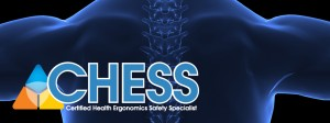 2650 SSM August 2015 Banner_Chess