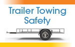2650 SSM Trailer Towing Web Image