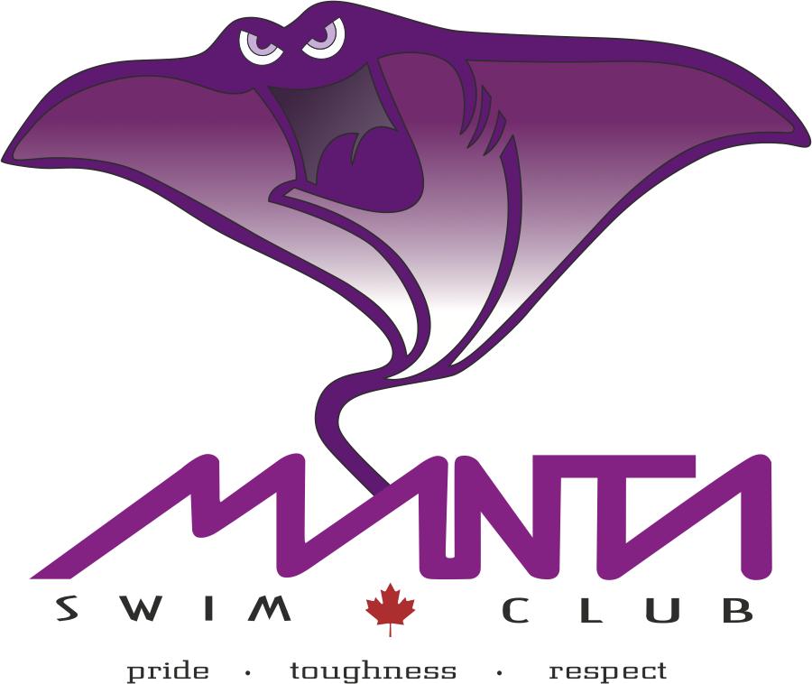 Manta Swim Club