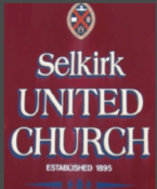 Selkirk United Church