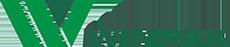 Winpak_Logo