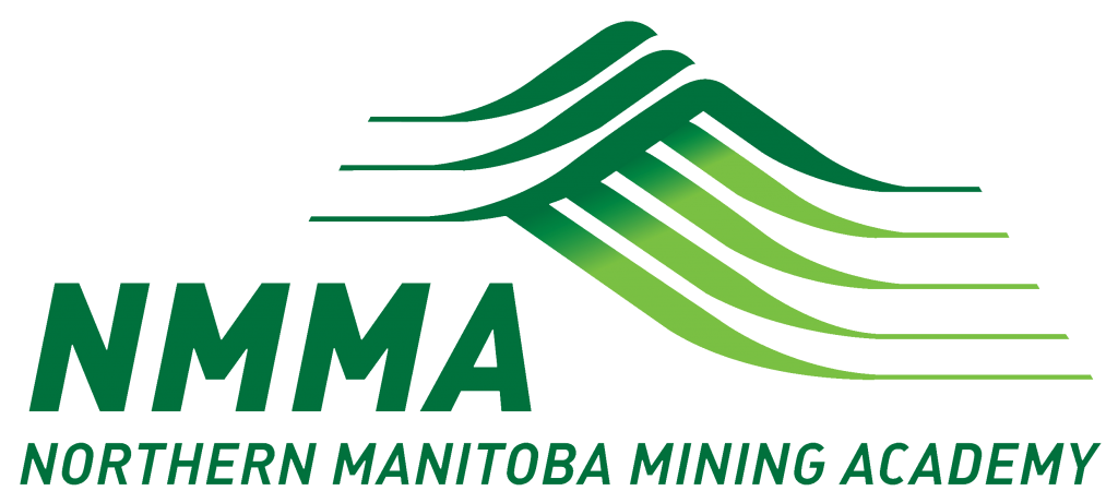 SSM offers courses in Manitoba's north