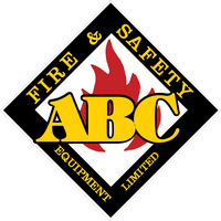 ABC Fire & Safety
