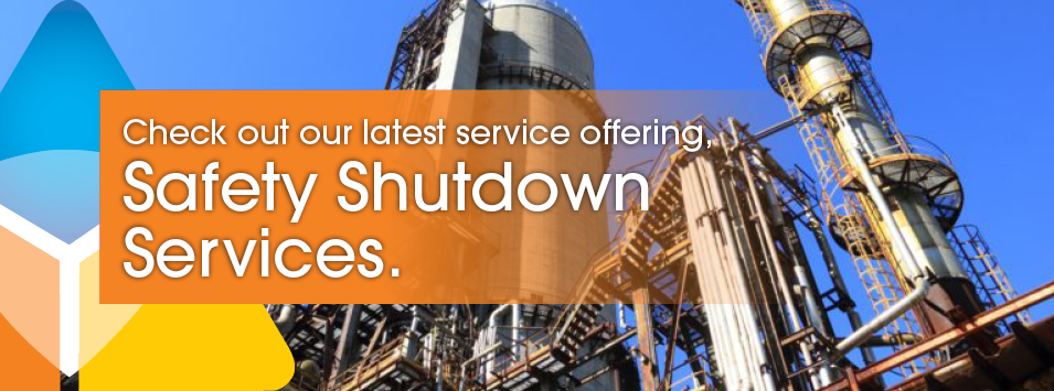 Safety Shutdown Services