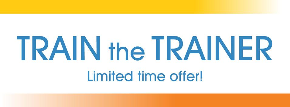 TTT Promo
